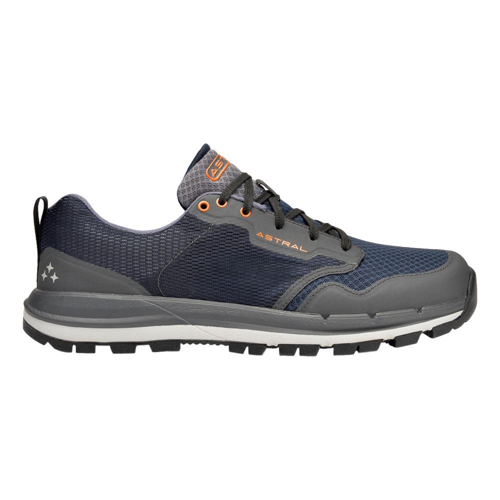 Astral Men's TR1 Mesh Shoes STRM.NAV_631