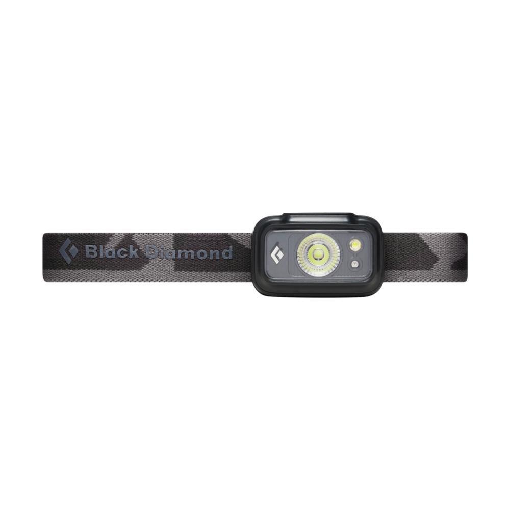 Black Diamond Cosmo225 Headlamp BLACK