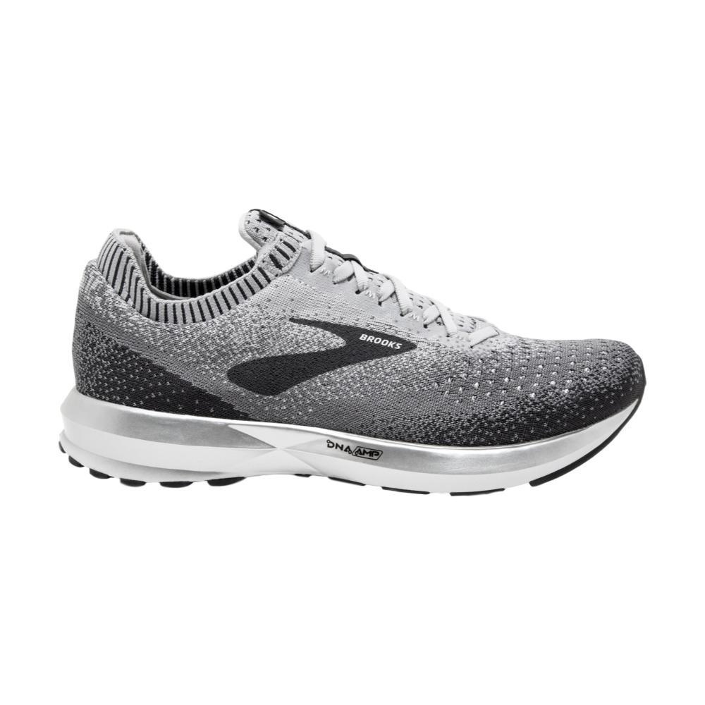 Brooks Women's Levitate 2 Road Running Shoes GRY.EBN.WHT_178