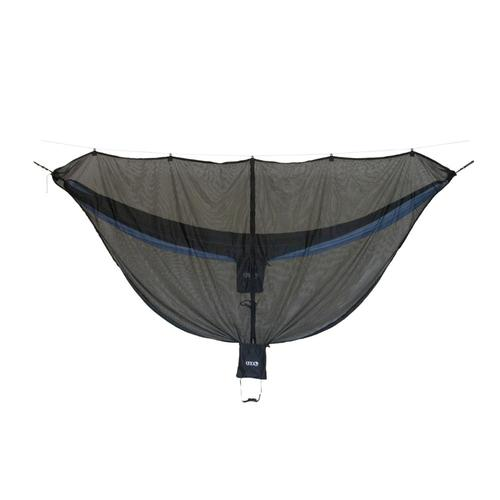 ENO Guardian Insect Shield Bug Net Black