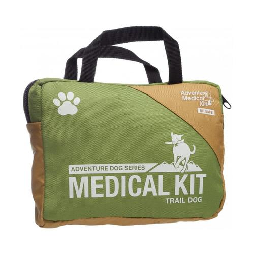 Adventure Medical Kits Trail Dog Medical Kit