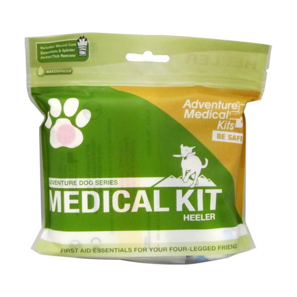 Adventure Medical Kits Heeler Medical Kit