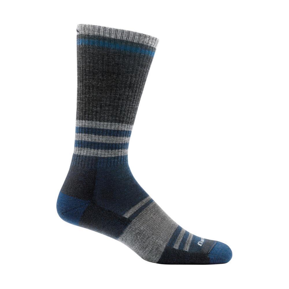 Darn Tough Men's Spur Boot Socks - Light Cushion