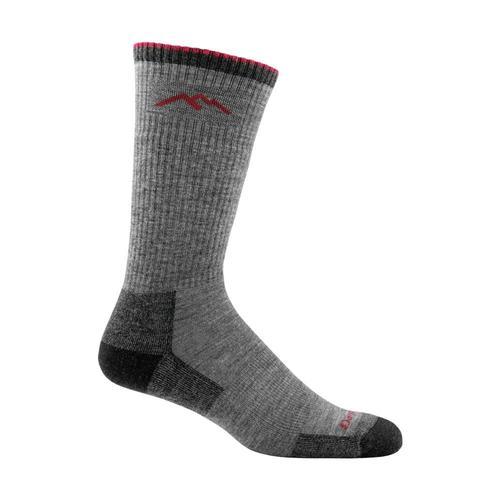 Darn Tough Men's Hiker Boot Socks - Cushion Charcoal