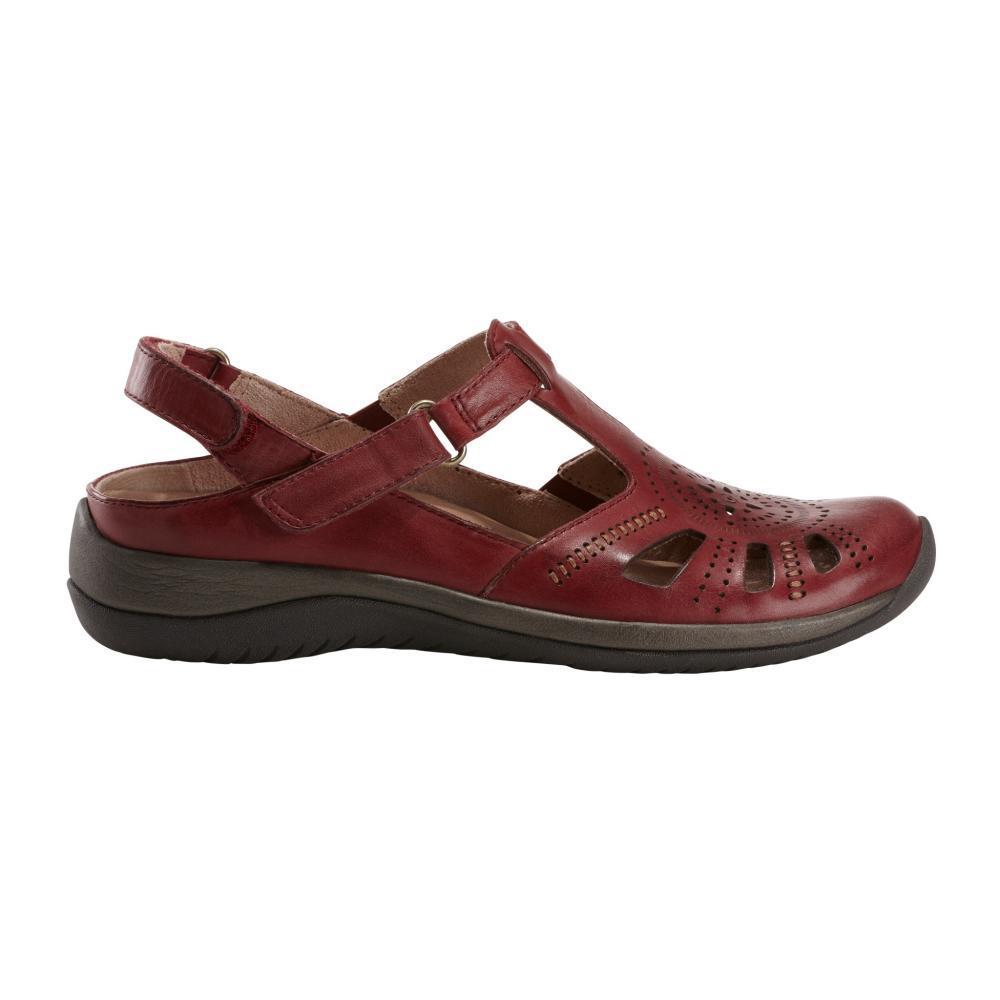 Earth Women's Kara Curie Sandals BORDX_508