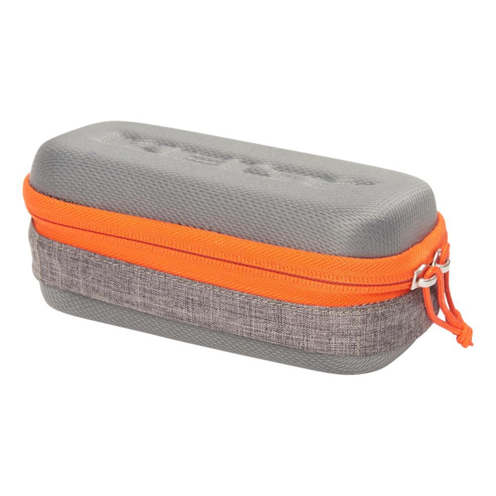 Kelty Cache Box - Small STRING