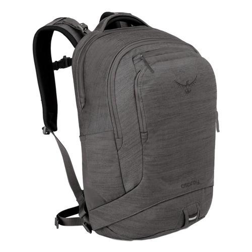 Osprey Cyber Daypack Sharkgrey
