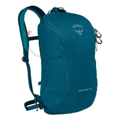 Osprey Women's - Skimmer 16 Hydration Pack Sapphbule
