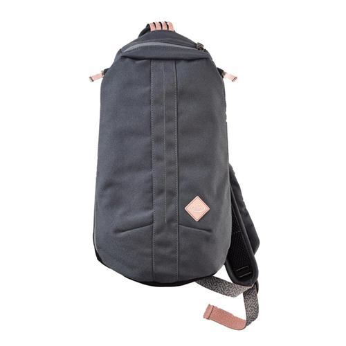 Chaco Radlands Sling Pack Iron