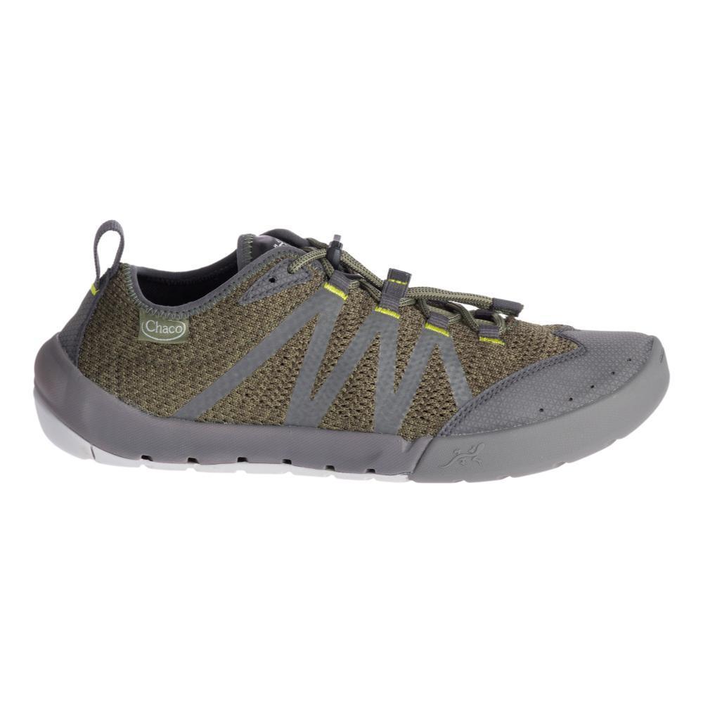 Chaco Men's Torrent Pro Shoes HUNTER
