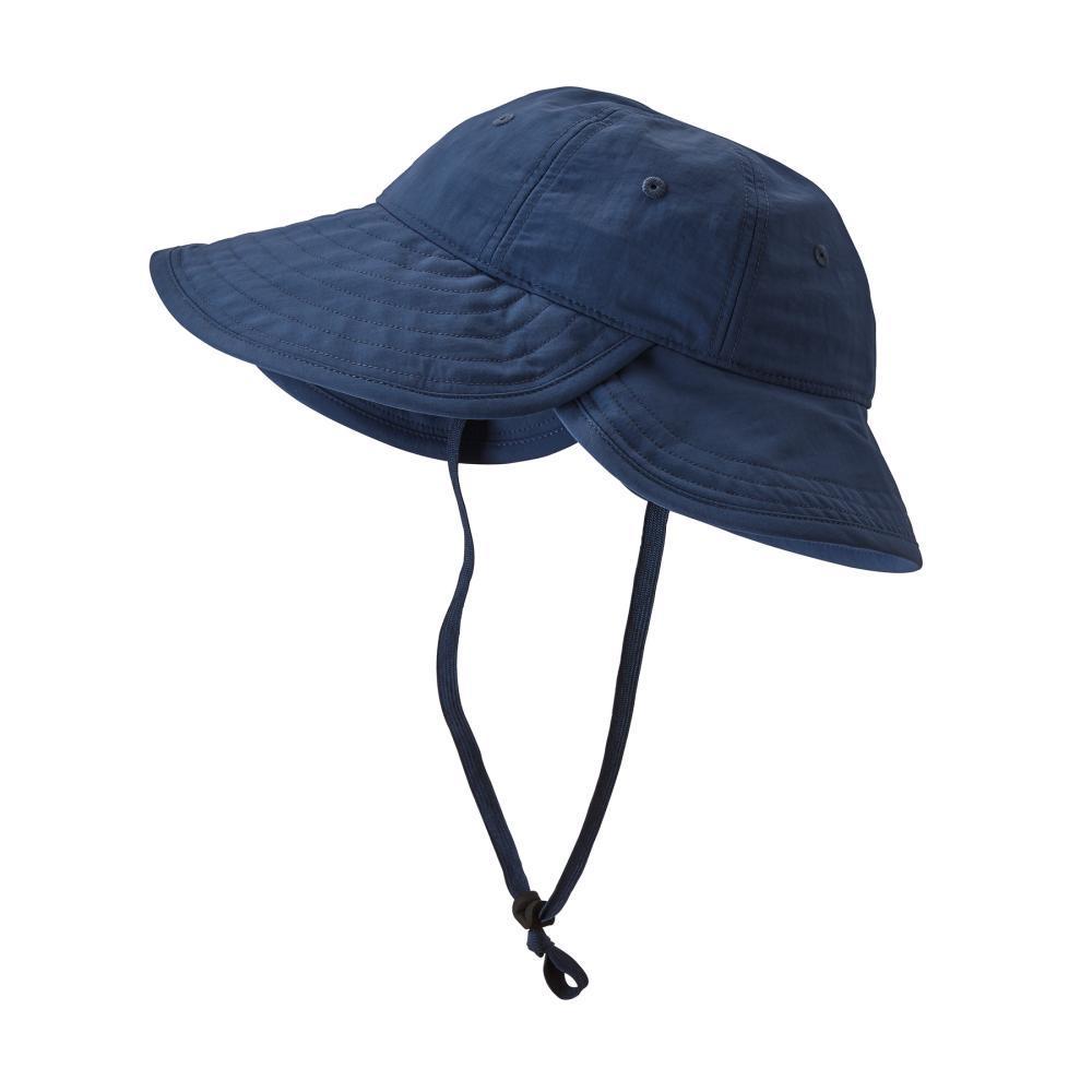 Patagonia Women's Hike Hat SNBL