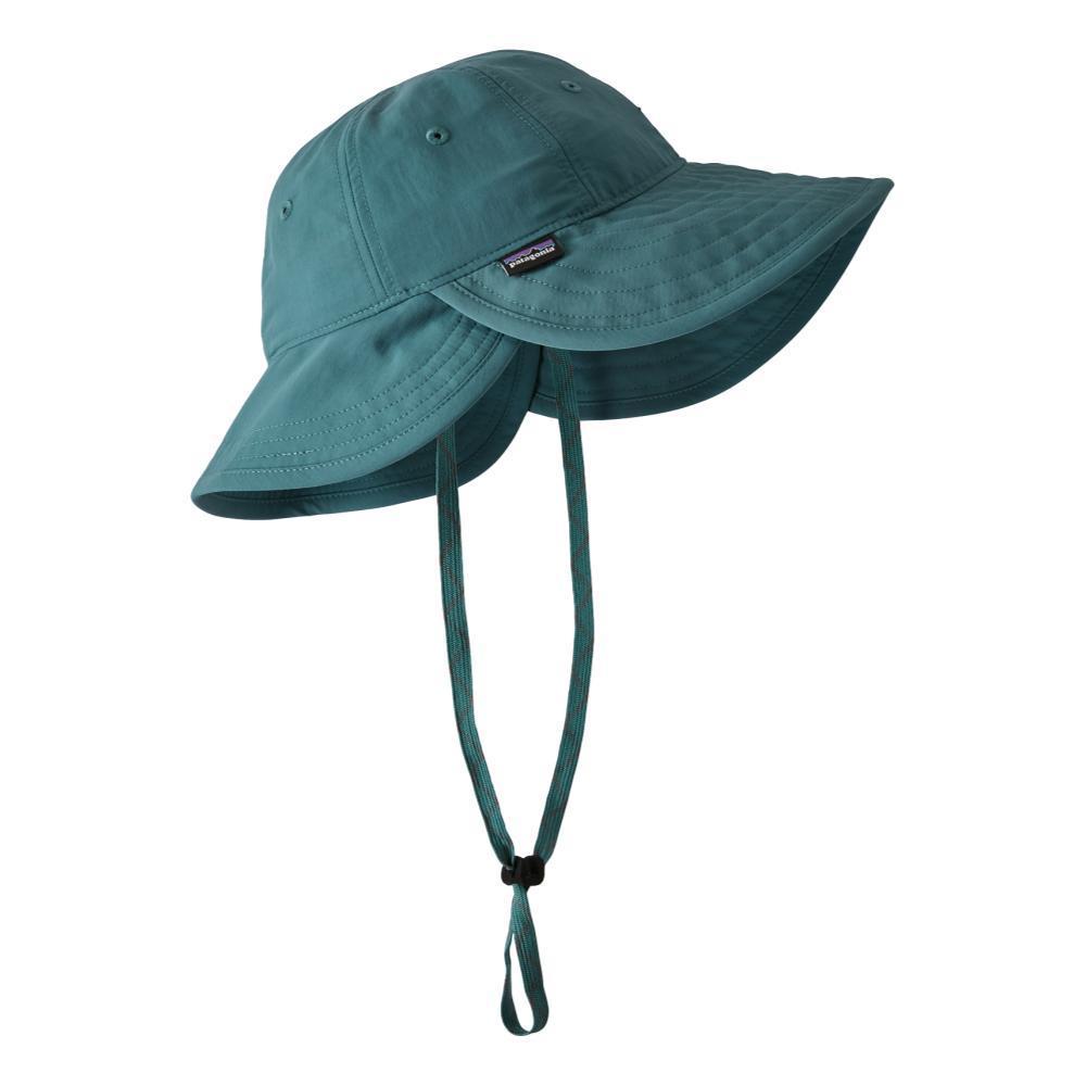 Patagonia Women's Hike Hat TATE
