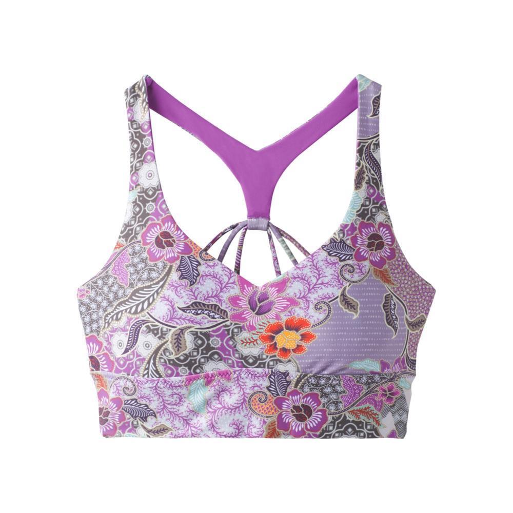 prAna Women's Vivir Reversible Bikini Top PCHBONITA