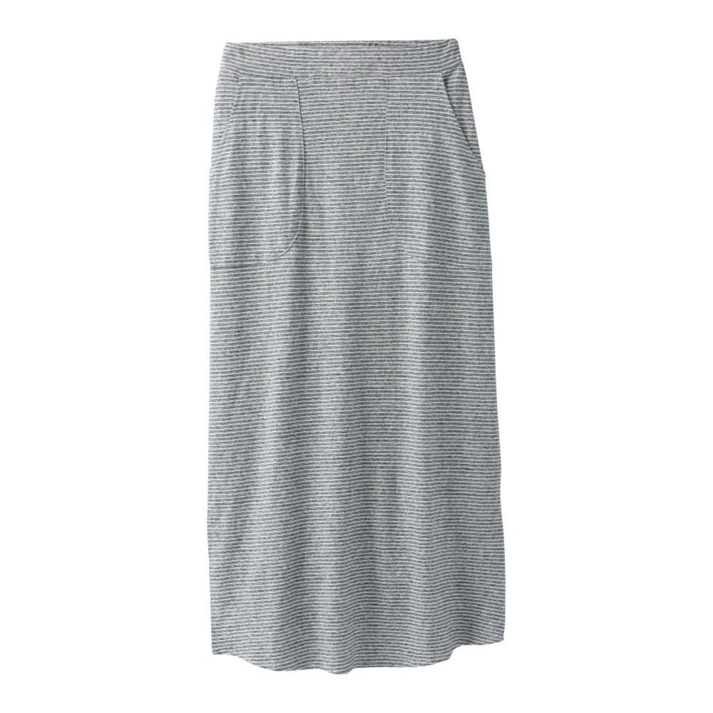 prAna Women's Tulum Skirt BONE