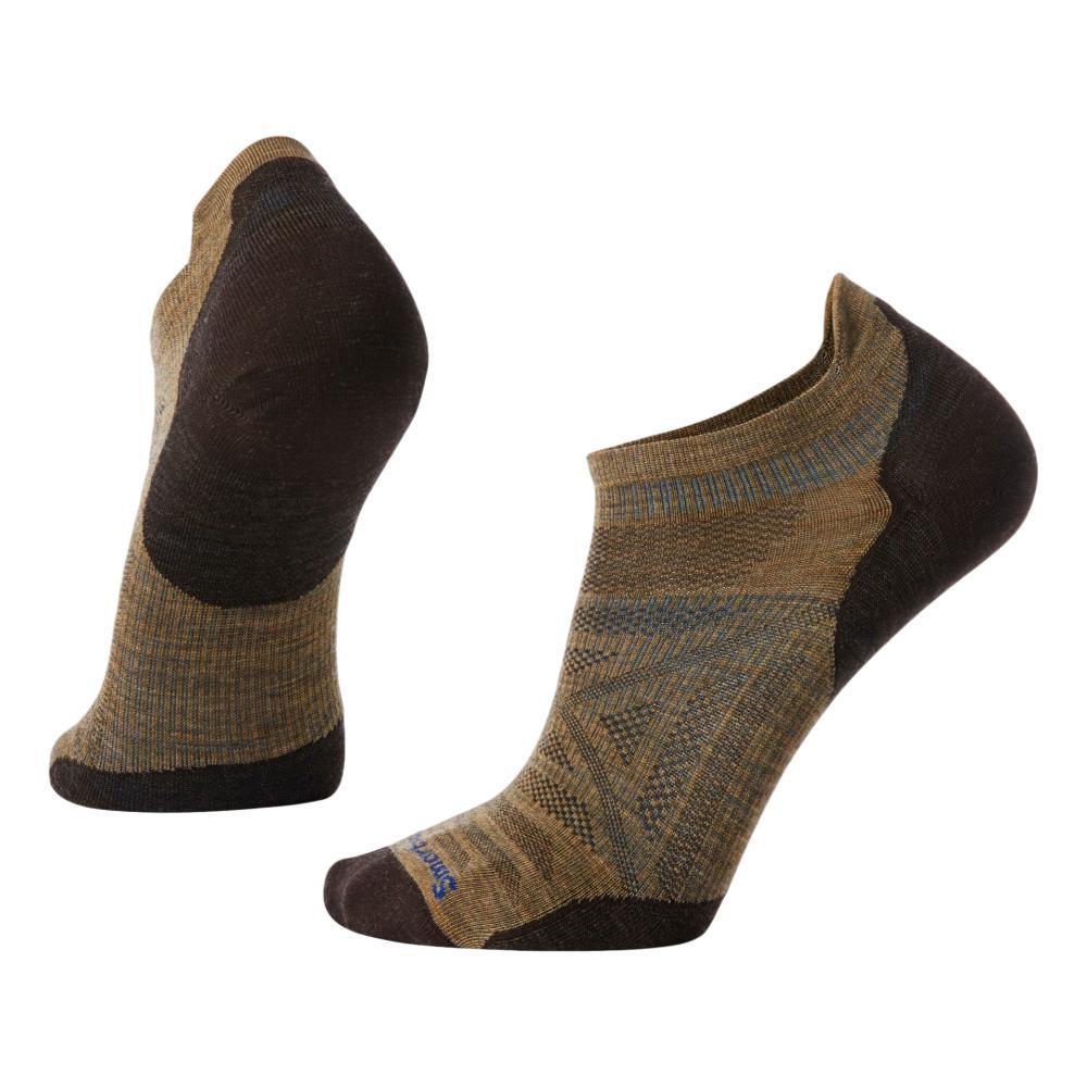 Smartwool Men's PhD Outdoor Ultra Light Micro Socks DTSAND_A37