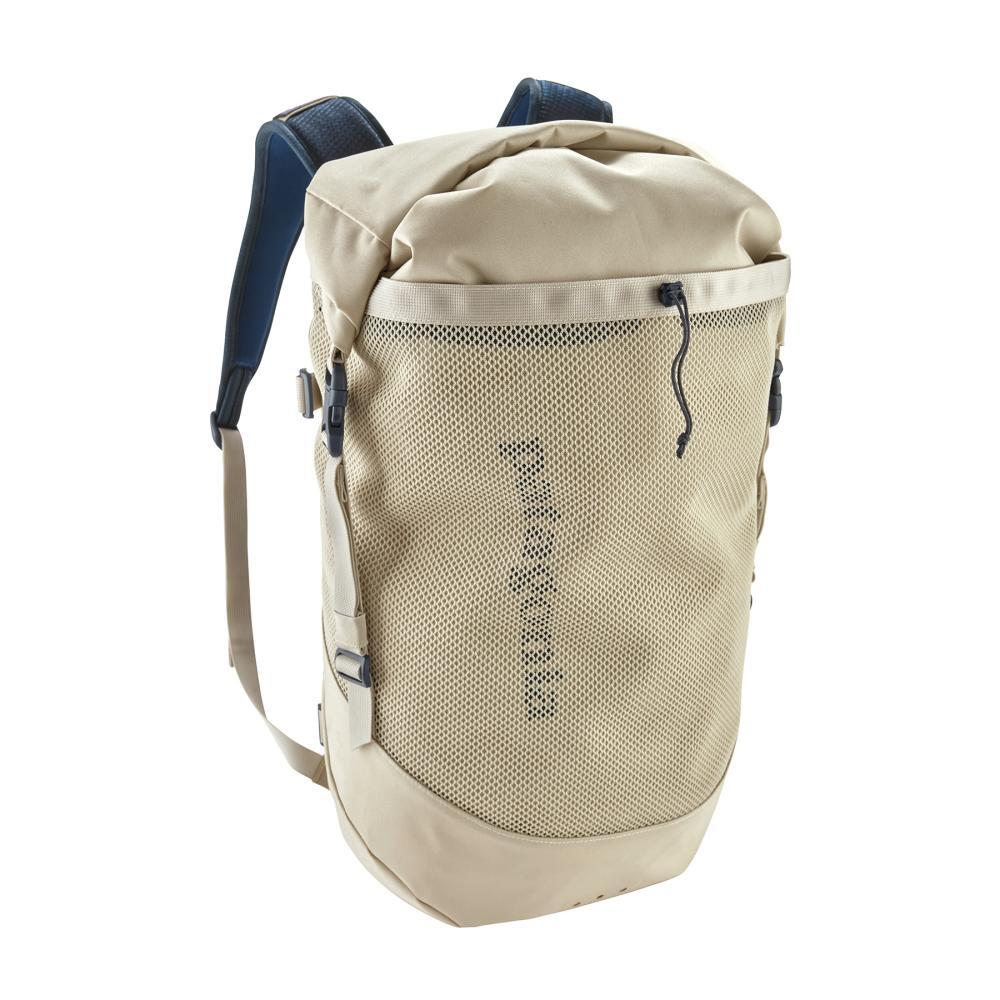 Patagonia Planing Roll Top Pack 35L PLCN