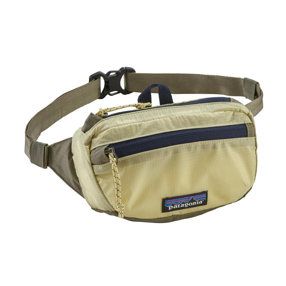 Patagonia Lightweight Travel Mini Hip Pack REYE