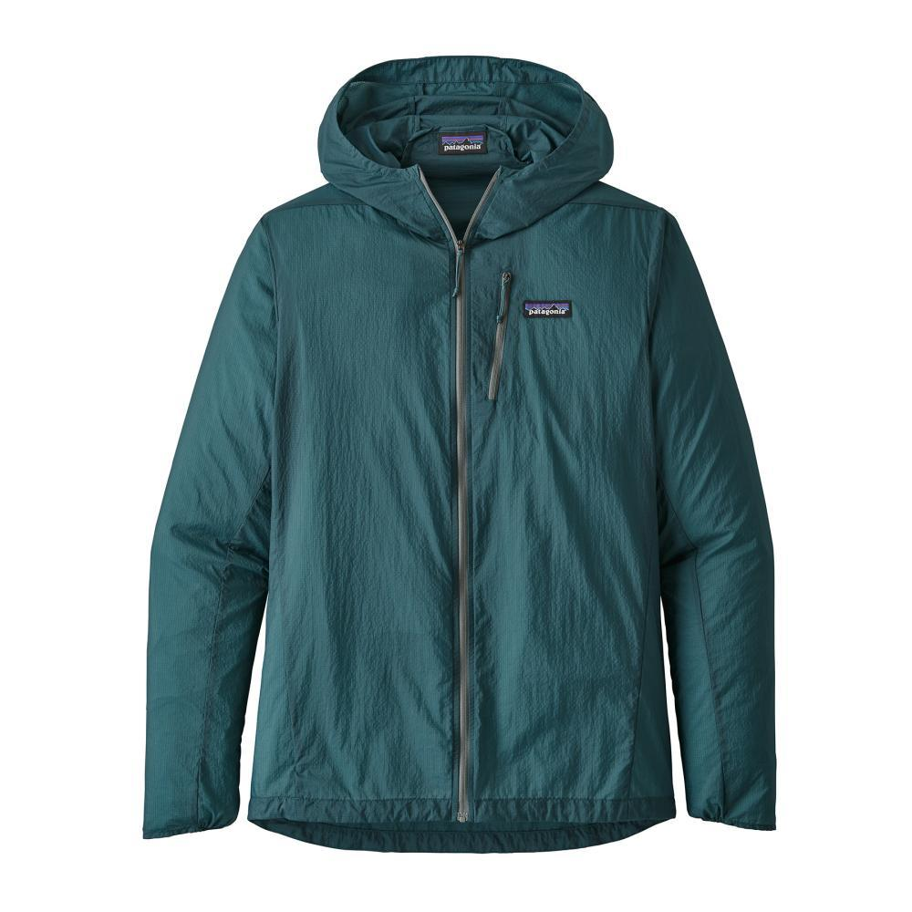 Patagonia Men's Houdini Jacket TATE_TEAL