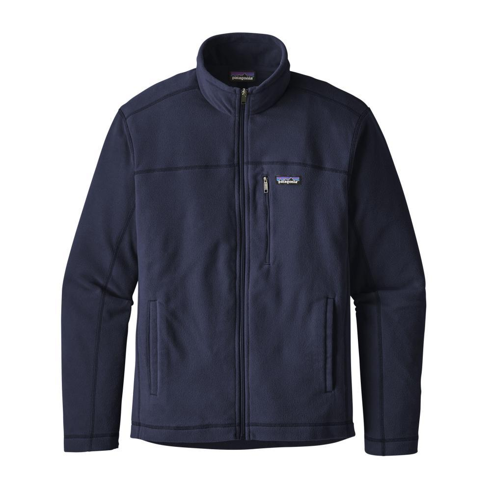 Patagonia Men's Micro D Jacket NVYB