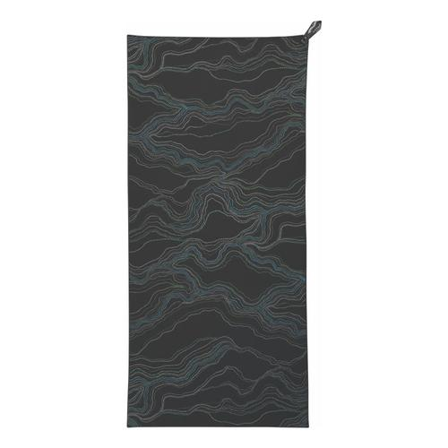 PackTowel Personal Body Towel Astral_current