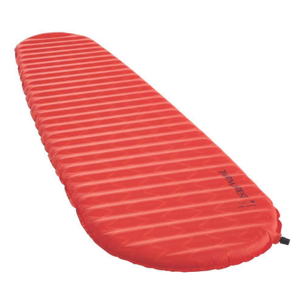 Thermarest ProLite Apex Sleeping Pad - Wide HEATWAVE
