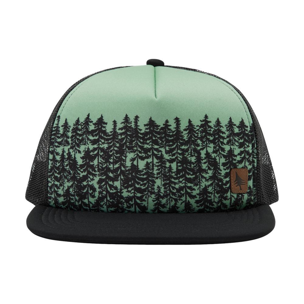 HippyTree Thicket Hat MINT