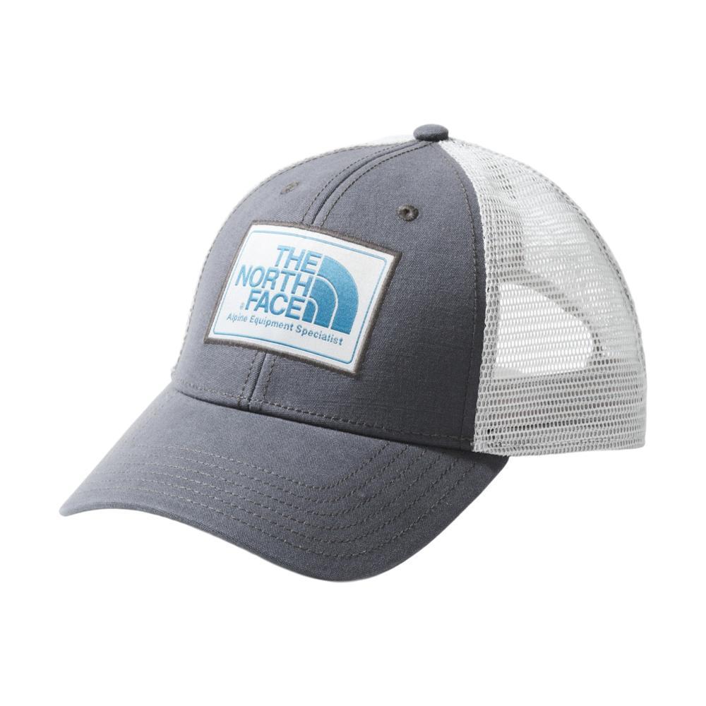 The North Face Mudder Trucker Hat GRYTL_APQ