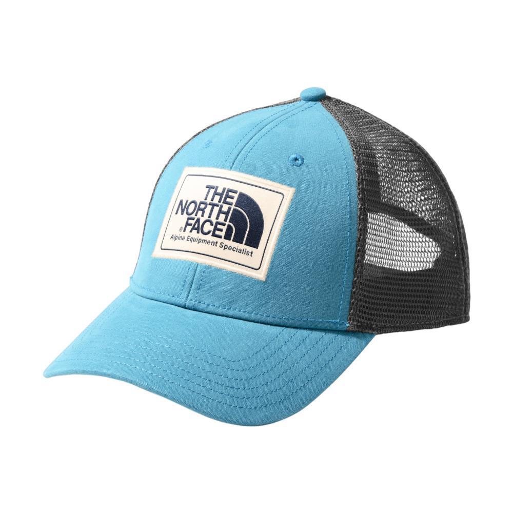 The North Face Mudder Trucker Hat STMBLU_8JE
