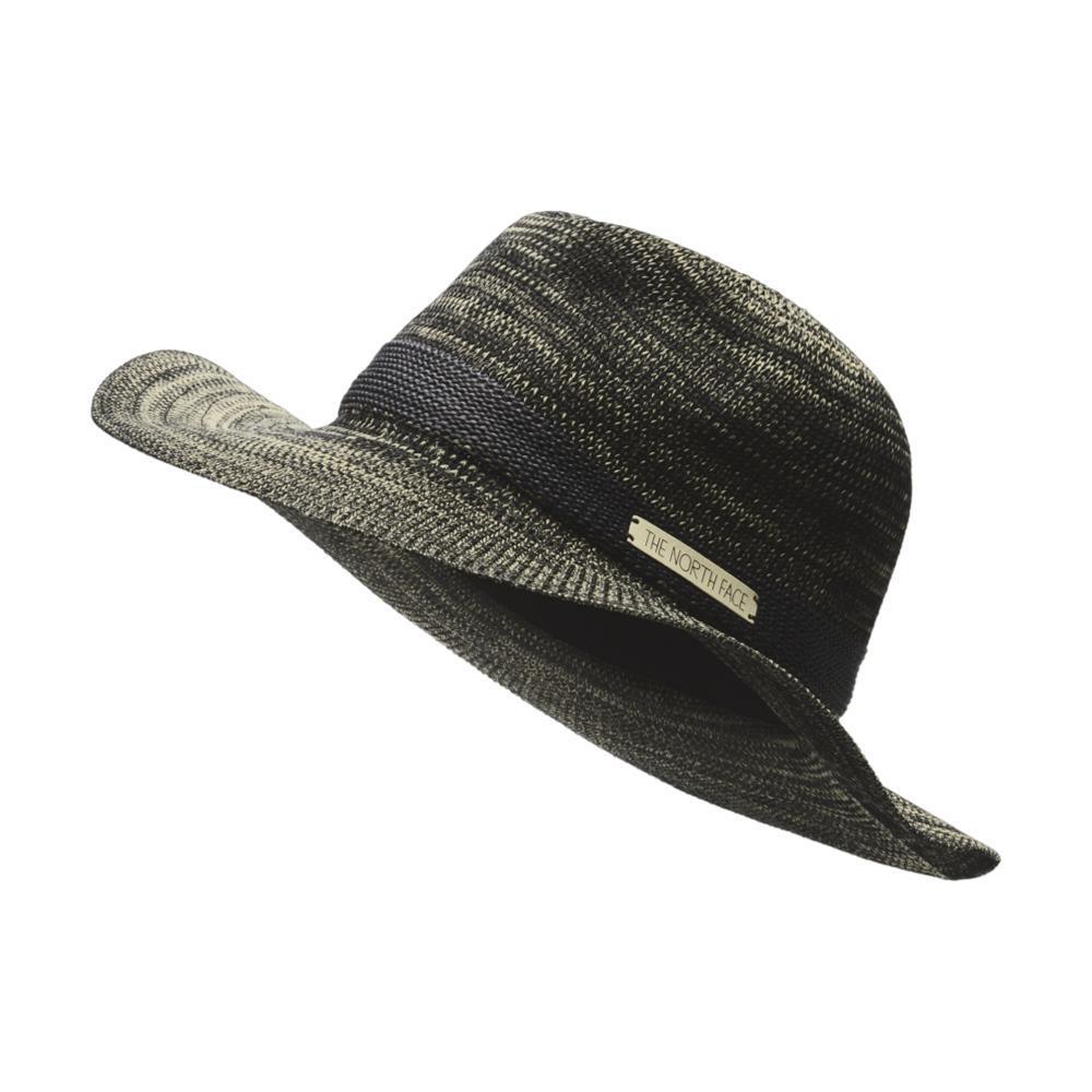 The North Face Women's Packable Panama Hat KETAN_B41