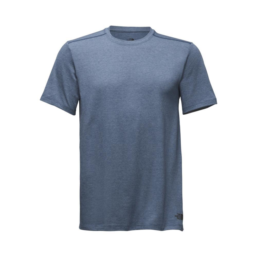 The North Face Men's Day Three Tee HKW_BLUE