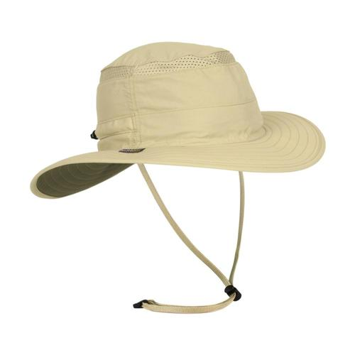 Sunday Afternoons Cruiser Hat Tan