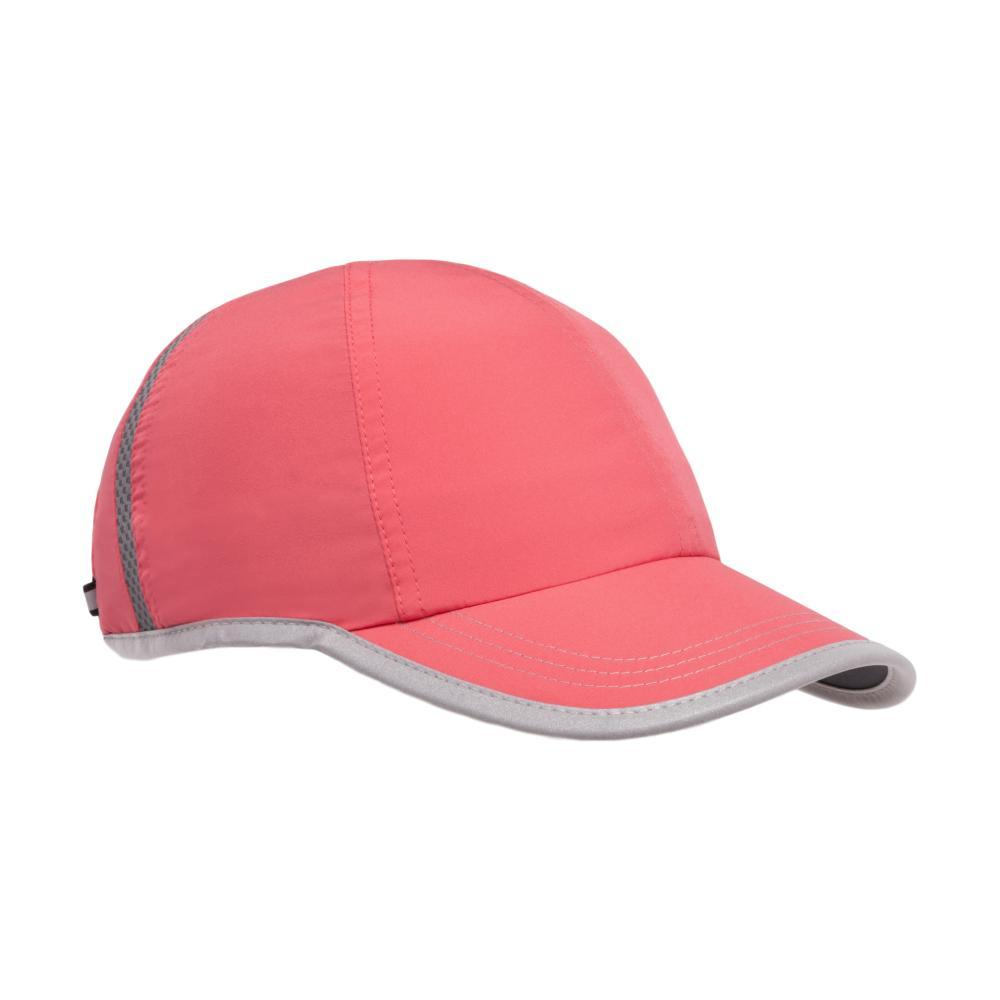 Sunday Afternoons Kids Impulse Cap CORAL