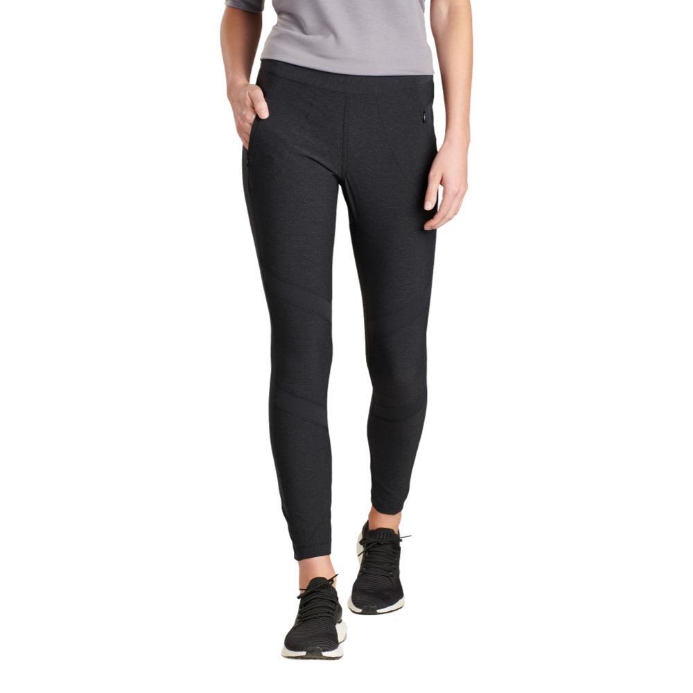 KUHL Women's Weekendr Tights BLACK