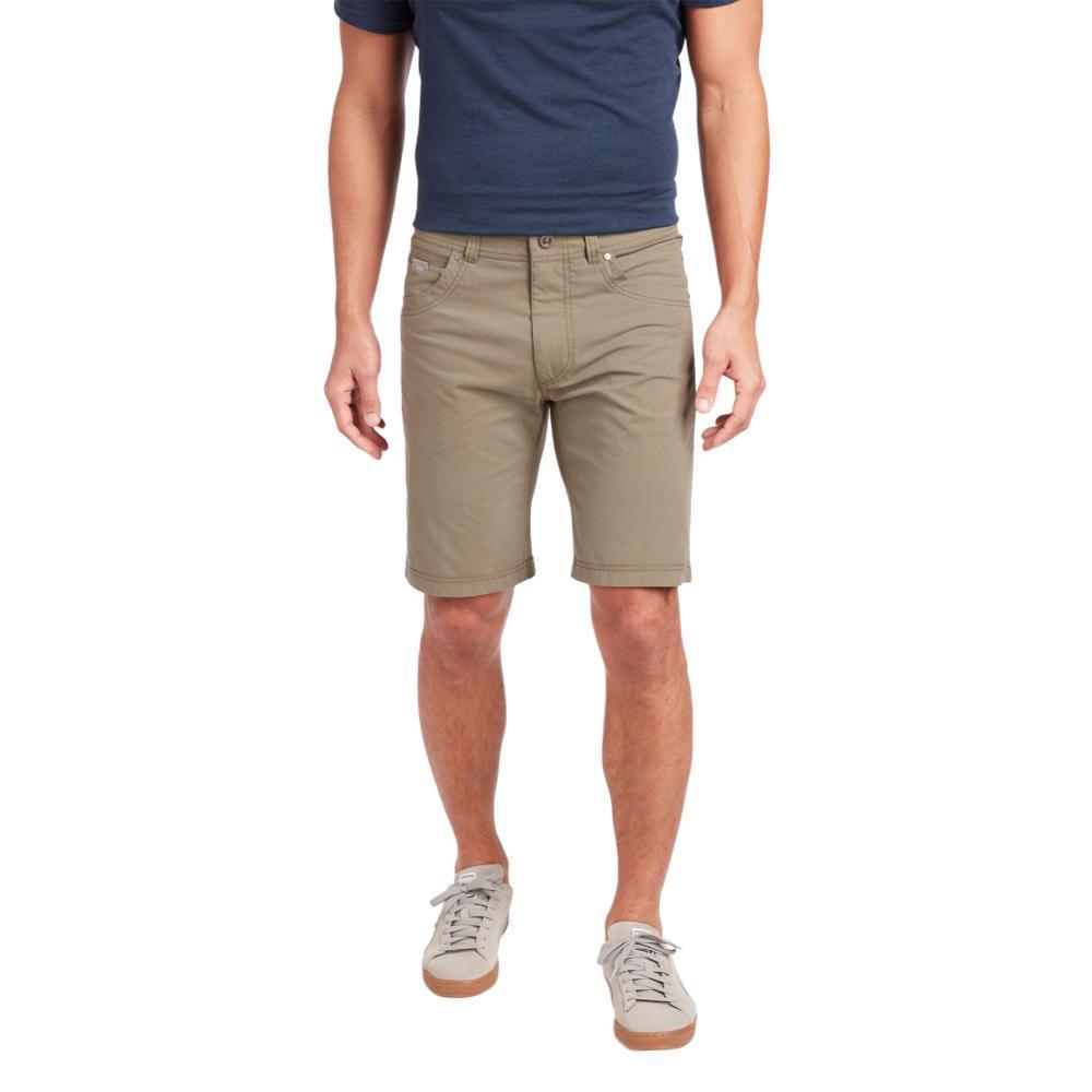 KUHL Men's Radikl Shorts - 10.5in KOVERT