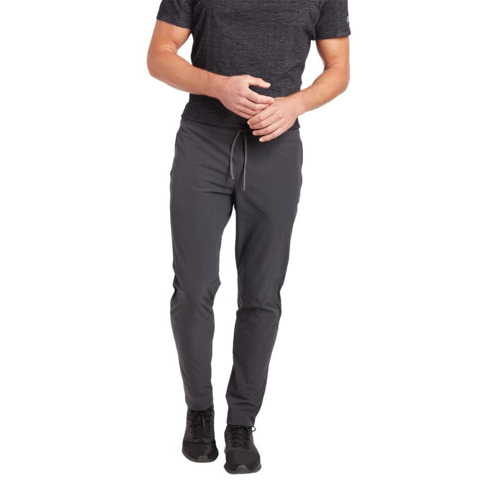 KUHL Men's Freeflex Pants - 30in KOAL