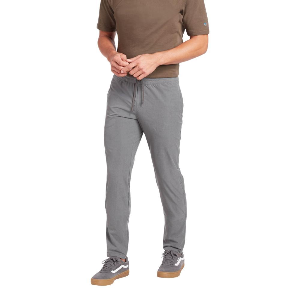 KUHL Men's Freeflex Pants - 30in METAL