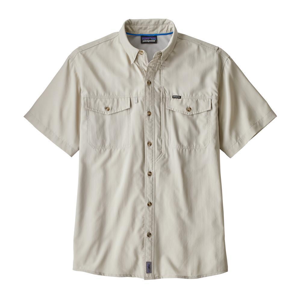 Patagonia Men's Sol Patrol II Shirt PLCN_PELI