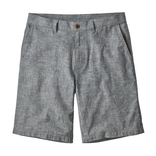 Patagonia Men's Back Step Shorts – 10in Chnn_navy