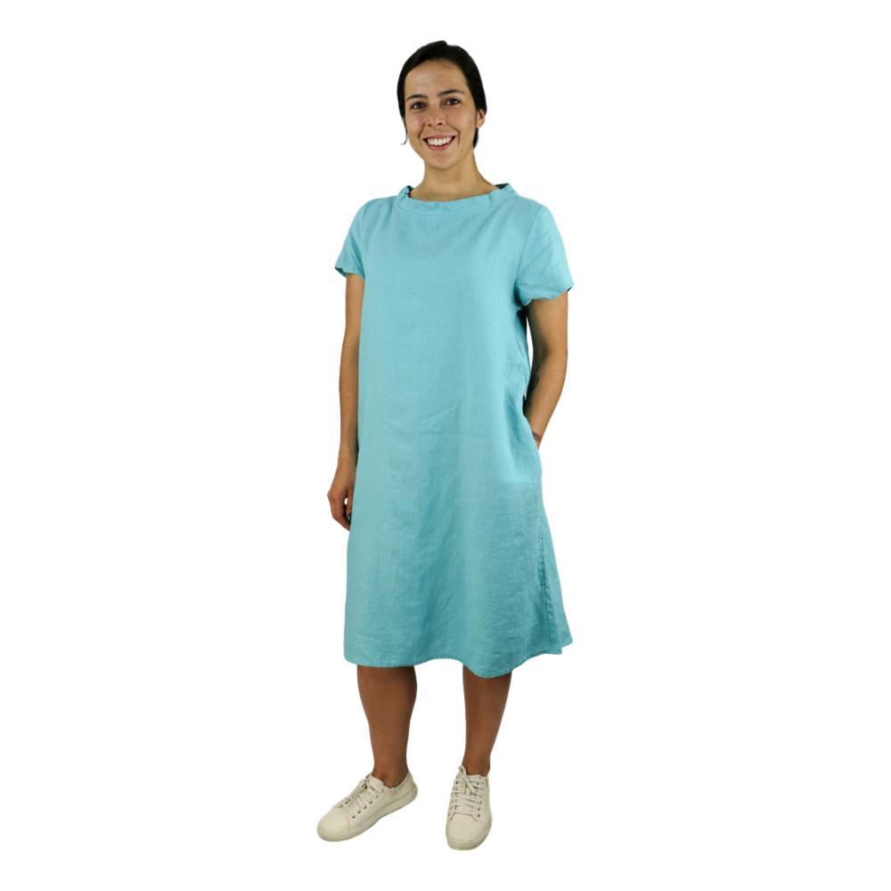 FLAX Women's Truly Dreamy Dress ARUBA