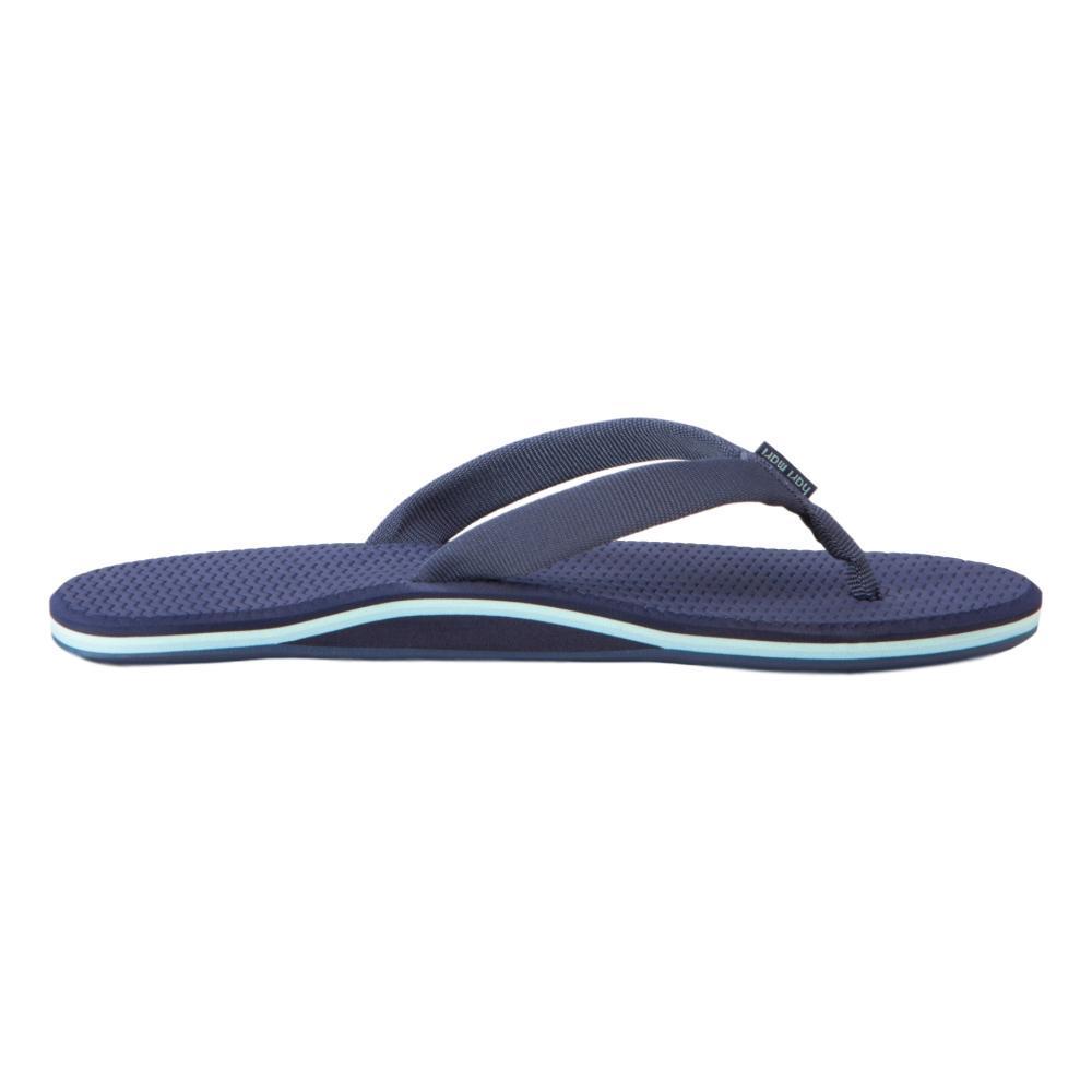 Hari Mari Women's Dunes II Sandals NAVY_NAV.300