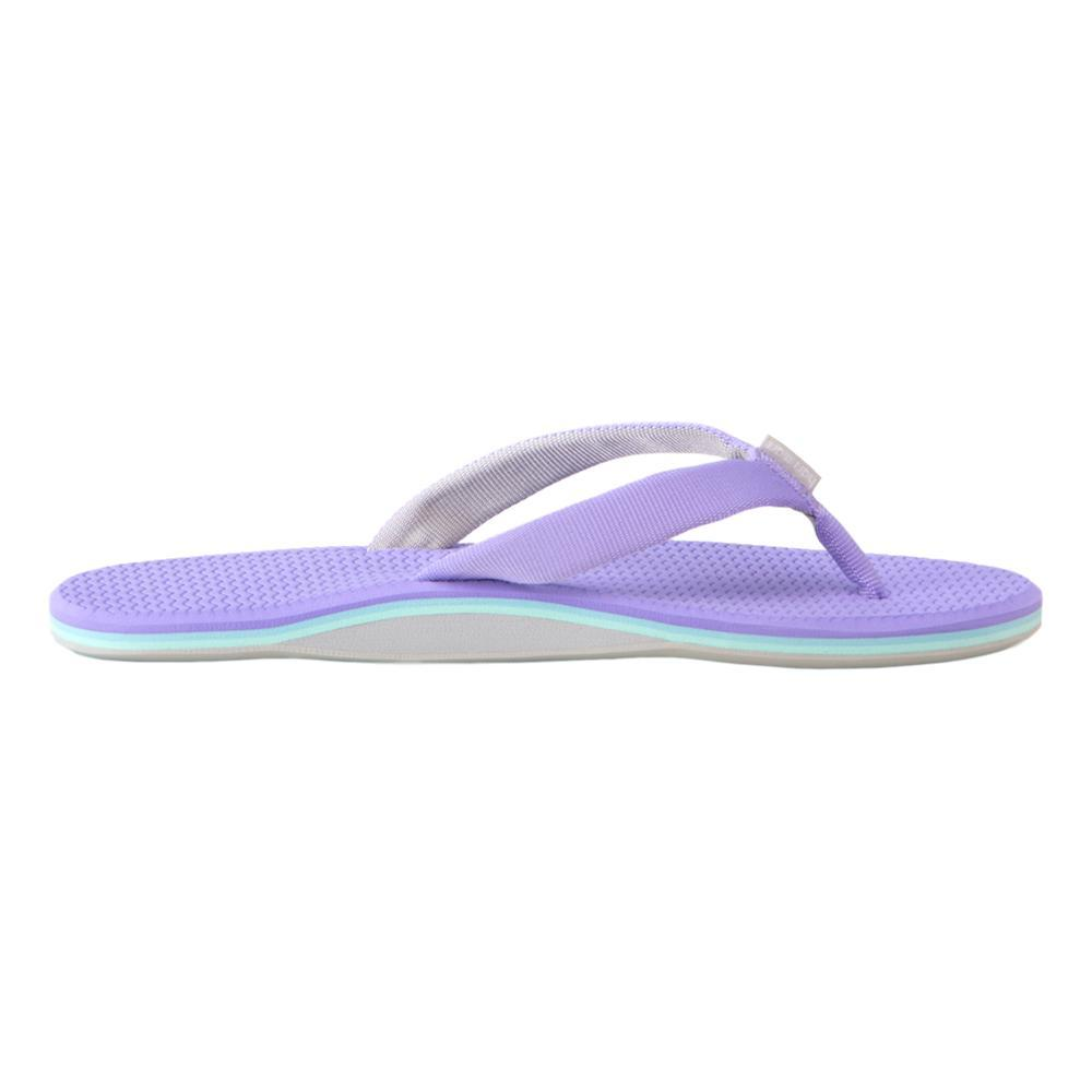 Hari Mari Women's Dunes II Sandals VIOLET_VIO.802