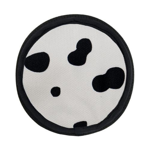OllyDog Flyer Disc - Hide Hide