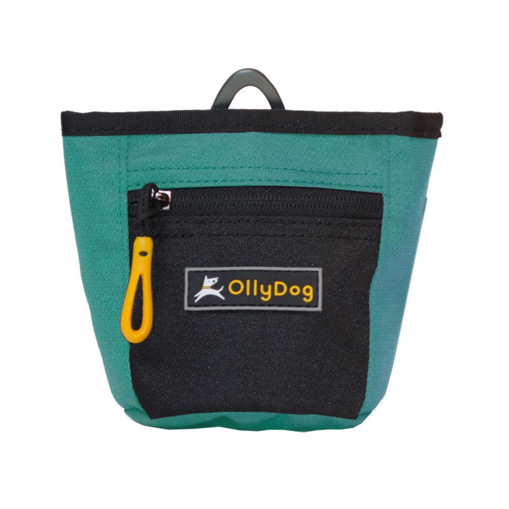 OllyDog Goodie Treat Bag - Malibu MALIBU