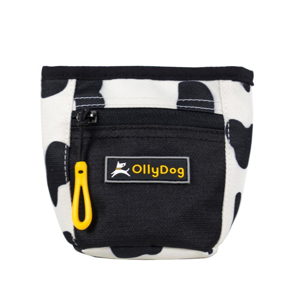 OllyDog Goodie Treat Bag – Hide HIDE