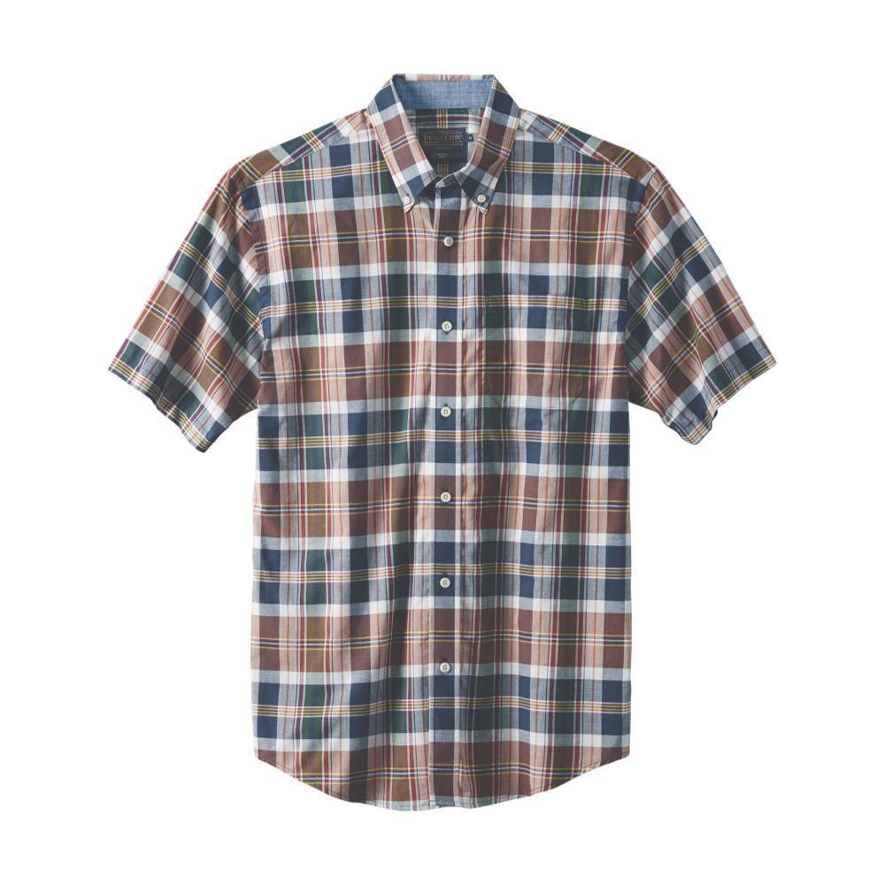 Pendleton Men's Seaside Short Sleeve Shirt TAN65500
