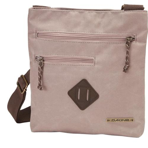Dakine Women's JoJo Elevated Handbag Elmwood