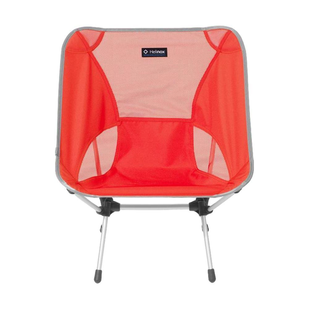 Helinox Chair One CRIMSON