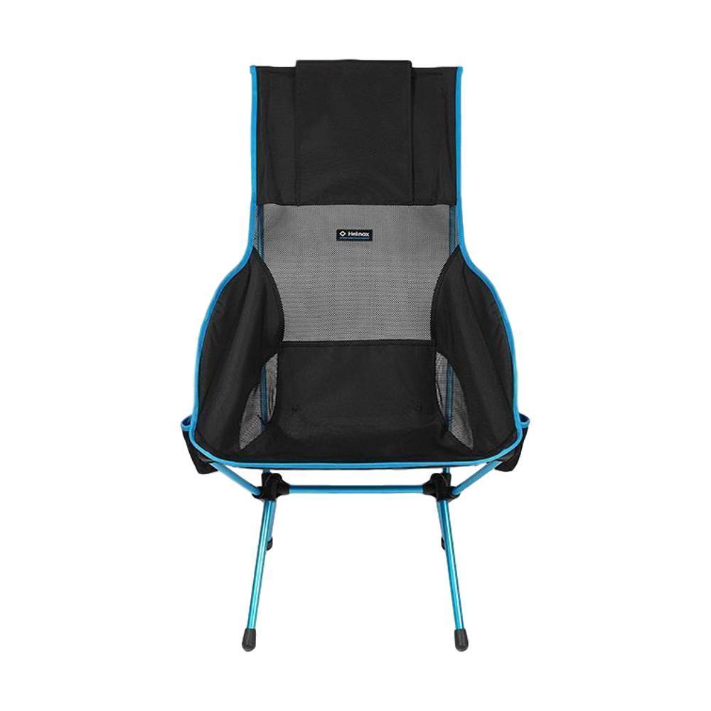 Helinox Savanna Chair BLACK