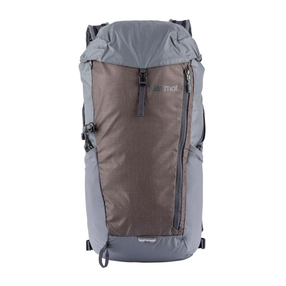 Marmot Kompressor Plus Pack - 20L CINDR_1452