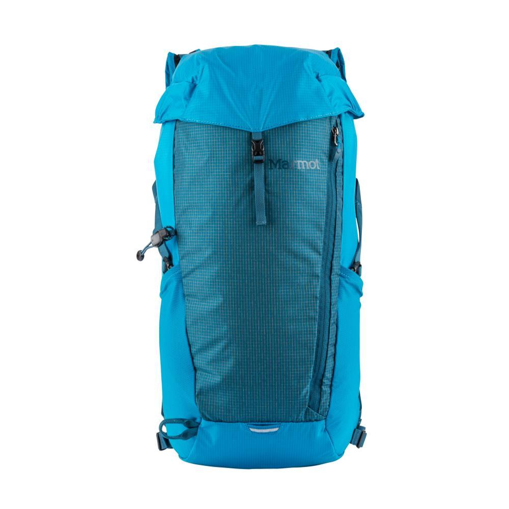 Marmot Kompressor Plus Pack - 20L TURKN_3561
